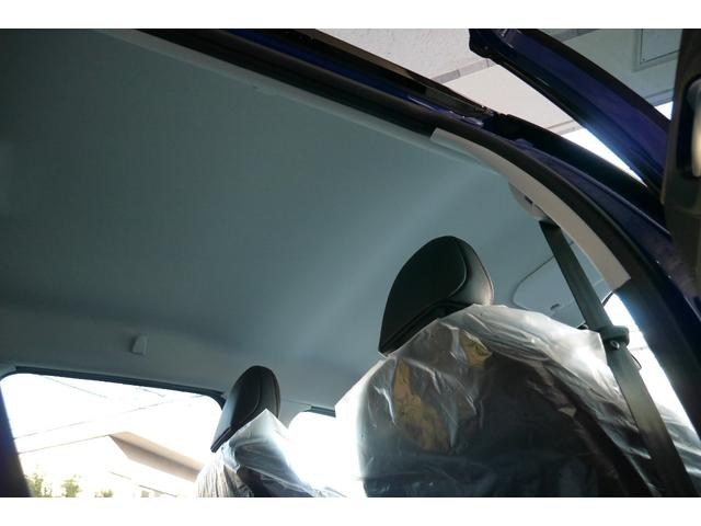 「プジョー」「プジョー 2008」「SUV・クロカン」「神奈川県」の中古車10