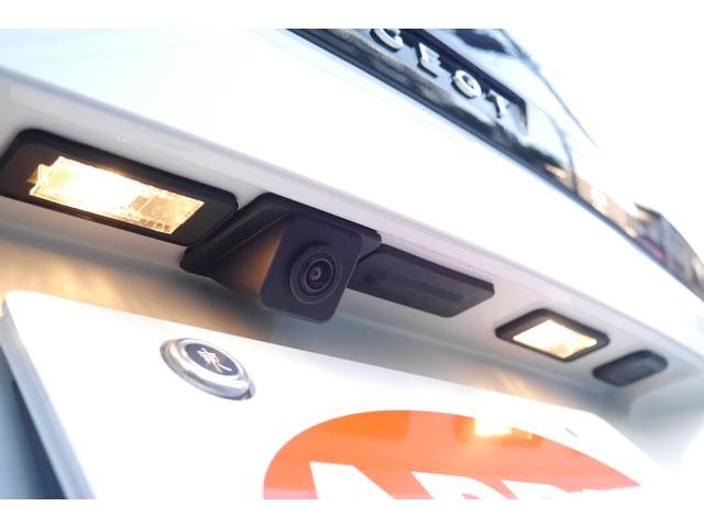 「プジョー」「プジョー 3008」「SUV・クロカン」「神奈川県」の中古車20