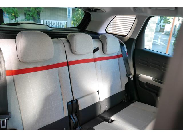 「シトロエン」「シトロエン C3 エアクロス」「SUV・クロカン」「神奈川県」の中古車10