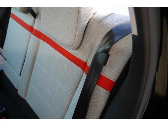 「シトロエン」「シトロエン C3 エアクロス」「SUV・クロカン」「神奈川県」の中古車11