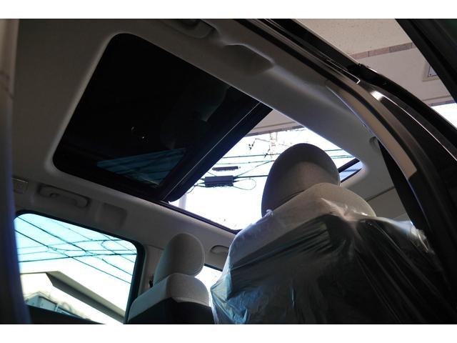 「シトロエン」「シトロエン C3 エアクロス」「SUV・クロカン」「神奈川県」の中古車15