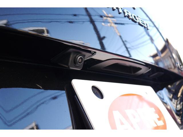 「シトロエン」「シトロエン C3 エアクロス」「SUV・クロカン」「神奈川県」の中古車24