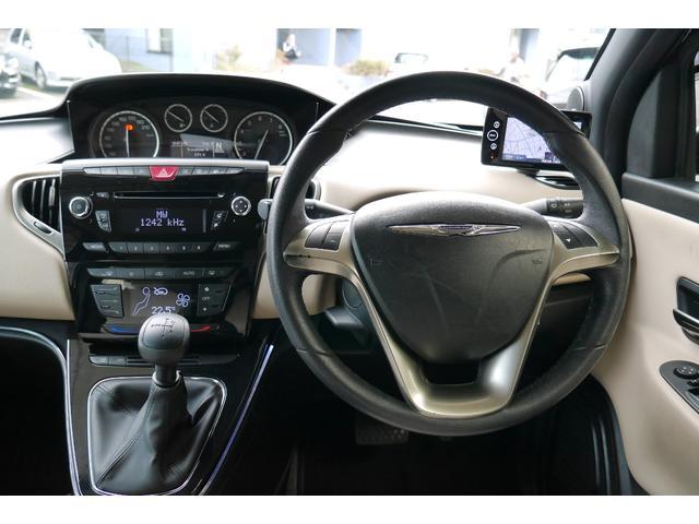「クライスラー」「クライスラー イプシロン」「コンパクトカー」「神奈川県」の中古車10