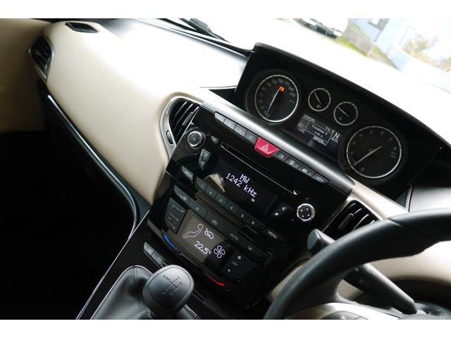 「クライスラー」「クライスラー イプシロン」「コンパクトカー」「神奈川県」の中古車11