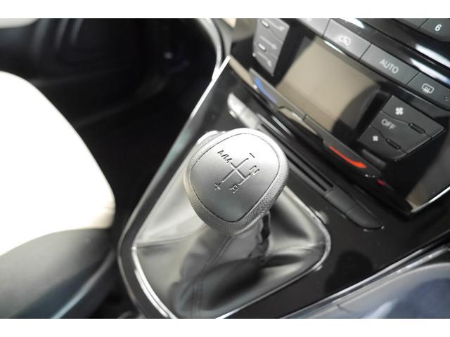 「クライスラー」「クライスラー イプシロン」「コンパクトカー」「神奈川県」の中古車12