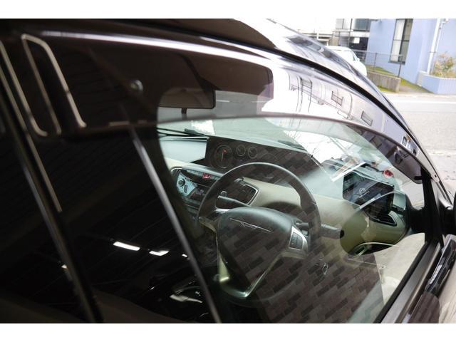「クライスラー」「クライスラー イプシロン」「コンパクトカー」「神奈川県」の中古車16