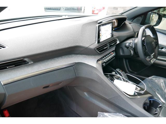 「プジョー」「3008」「SUV・クロカン」「神奈川県」の中古車3