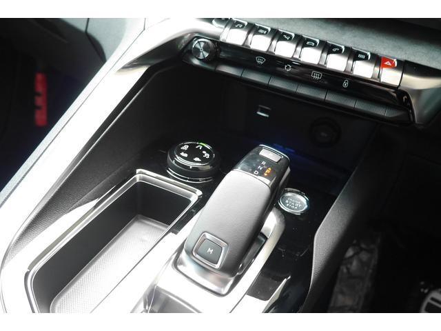 「プジョー」「3008」「SUV・クロカン」「神奈川県」の中古車8