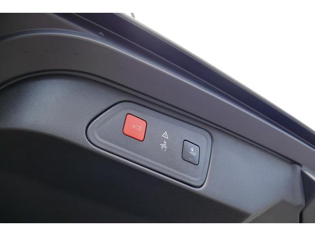「プジョー」「3008」「SUV・クロカン」「神奈川県」の中古車18
