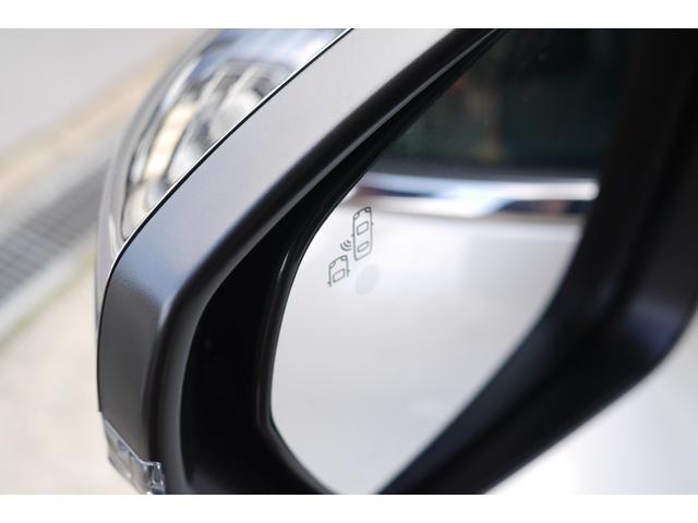 「プジョー」「3008」「SUV・クロカン」「神奈川県」の中古車21
