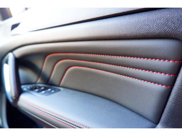 GT ブルーHDi 登録済未使用車 2Lディーゼル carplayアンドロイドオート バックカメラ(17枚目)