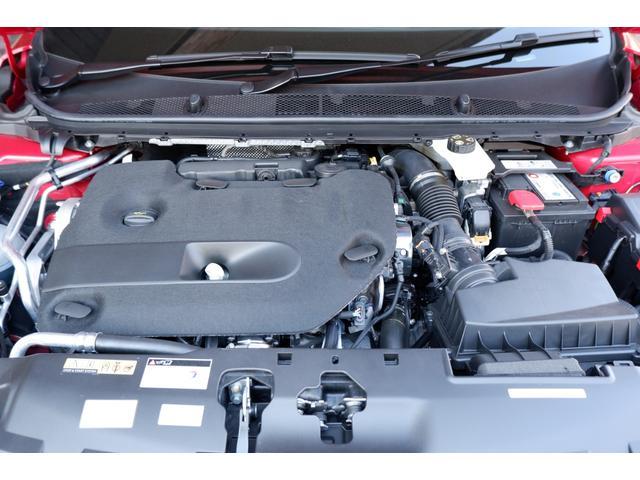 GT ブルーHDi 登録済未使用車 2Lディーゼル carplayアンドロイドオート バックカメラ(24枚目)
