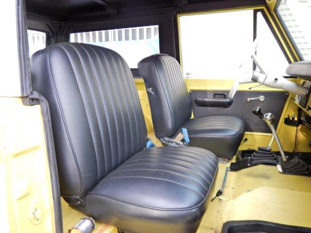 「フォード」「ブロンコ」「SUV・クロカン」「神奈川県」の中古車9