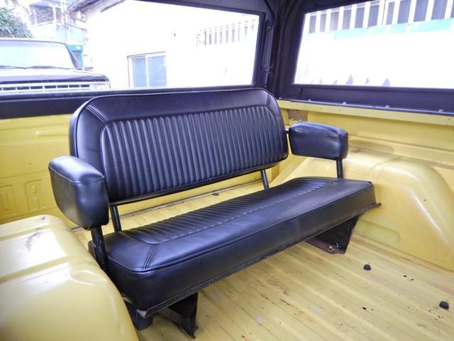「フォード」「ブロンコ」「SUV・クロカン」「神奈川県」の中古車10