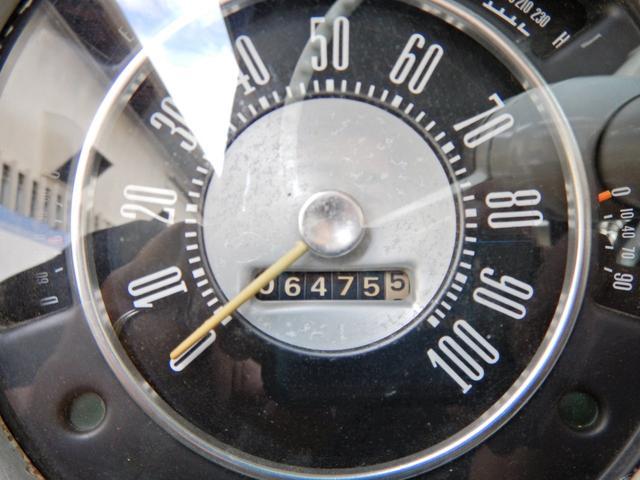 「フォード」「ブロンコ」「SUV・クロカン」「神奈川県」の中古車11