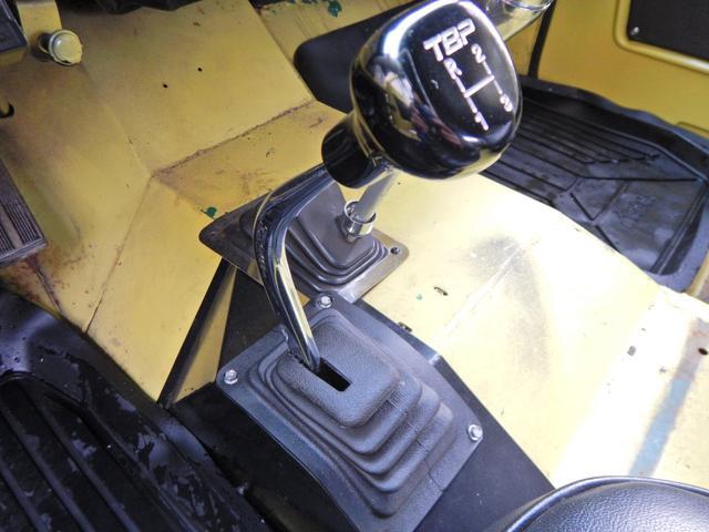 「フォード」「ブロンコ」「SUV・クロカン」「神奈川県」の中古車12