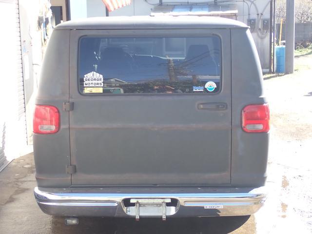 「ダッジ」「ラムバン」「ミニバン・ワンボックス」「神奈川県」の中古車6