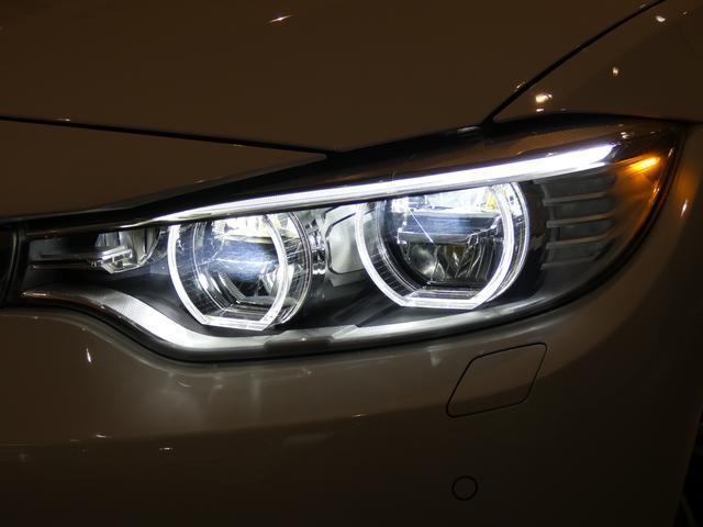 広範囲を明るく照射し高い視認性を確保するアダプティブLEDヘッドライトを採用!視認性が低下する夜間での視界を向上させ安全なドライブをサポートします!!TEL:045-844-3737