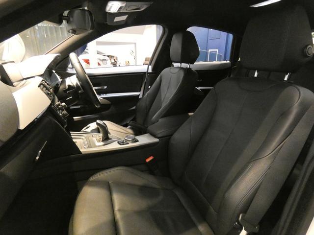 上質なブラックレザーを使用したメモリー機能付パワーシートを採用!寒い時期に役立つシートヒーターや電動ランバーサポート機能も装備しており快適なドライブをお過ごし頂けます!TEL:045-844-3737