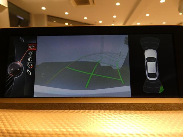 目視が難しい後方の映像をモニターに映し出すガイドライン付きバックカメラを搭載!障害物検知センサーも連動しておりますので、狭いところでの運転や駐車の際に役立ちます!!TEL:045-844-3737