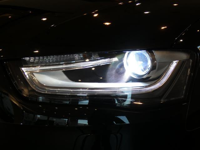 視認性が良くドライバーの運転をサポートするバイキセノンヘッドライトを採用!TEL:045-844-3737