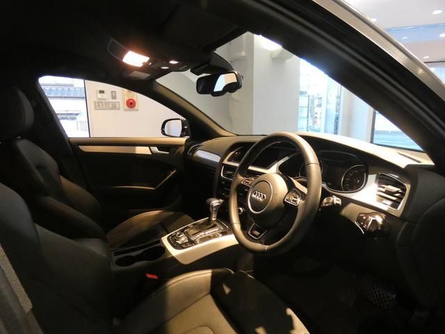 お車は展示場にございますので、スムーズなご案内の為にご来店の際はお気軽にお問い合わせ下さい!試乗のご予約もお待ちしております!TEL:045-844-3737