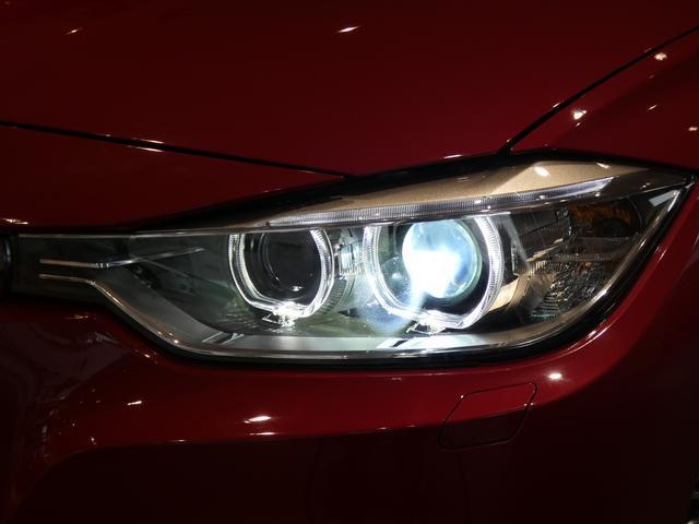 広範囲を明るく照射し優れた視認性を確保するバイキセノンヘッドライトを採用!照射位置を自動的に変更するアダプティブヘッドライト機能を搭載!夜間のドライブも安心です!TEL:045-844-3737