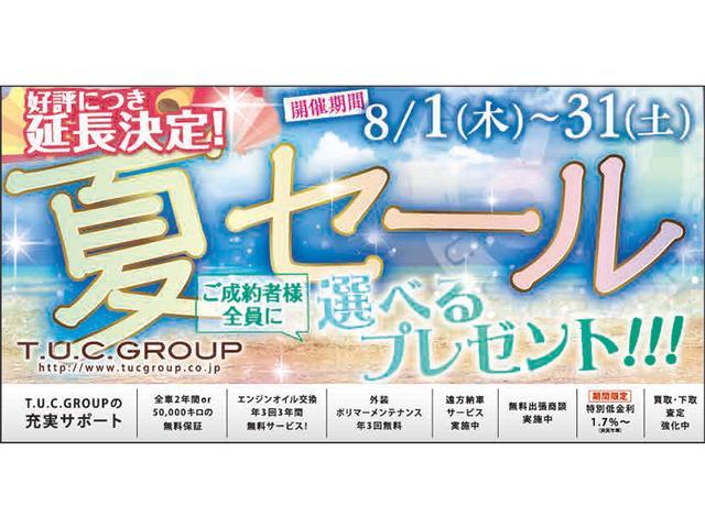 523i Mスポーツ 後期 コンフォA 茶革 2年保証(3枚目)