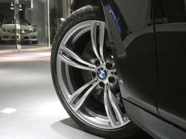M5 MドライブPKG 正規D車 コンフォA 黒革 2年保証(7枚目)