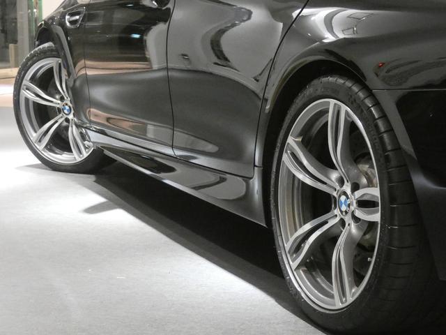M5 MドライブPKG 正規D車 コンフォA 黒革 2年保証(17枚目)