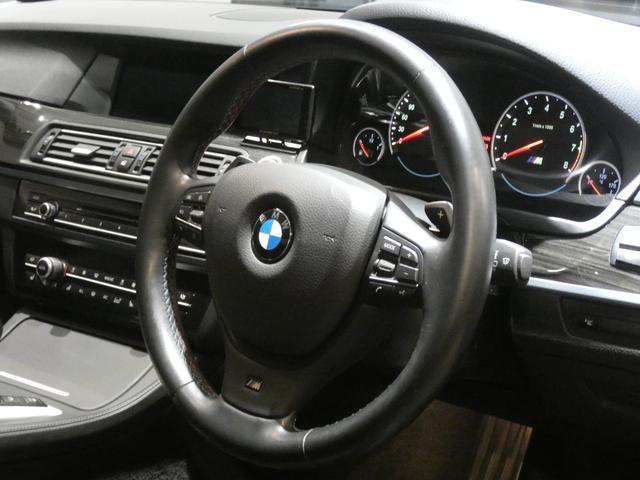 M5 MドライブPKG 正規D車 コンフォA 黒革 2年保証(18枚目)