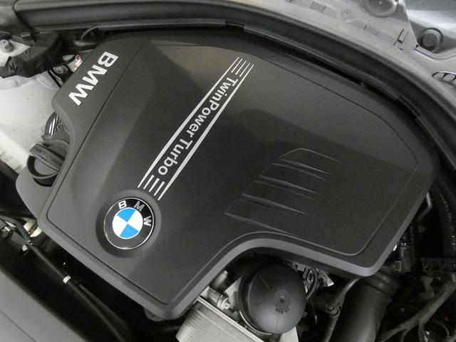 320iMスポーツ コンフォA インテリS 黒革 2年保証(15枚目)