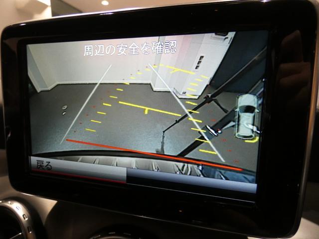 「メルセデスベンツ」「Mクラス」「SUV・クロカン」「神奈川県」の中古車10