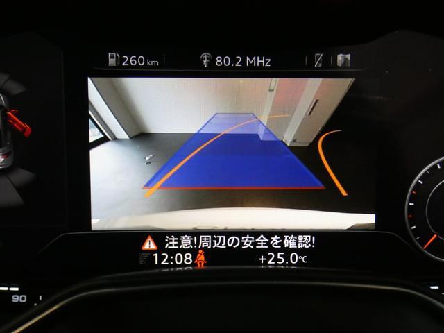 「アウディ」「TTクーペ」「クーペ」「神奈川県」の中古車10