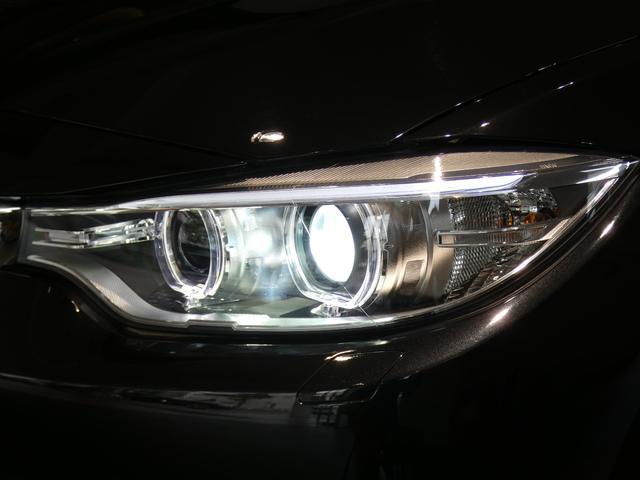 「BMW」「4シリーズ」「セダン」「神奈川県」の中古車6