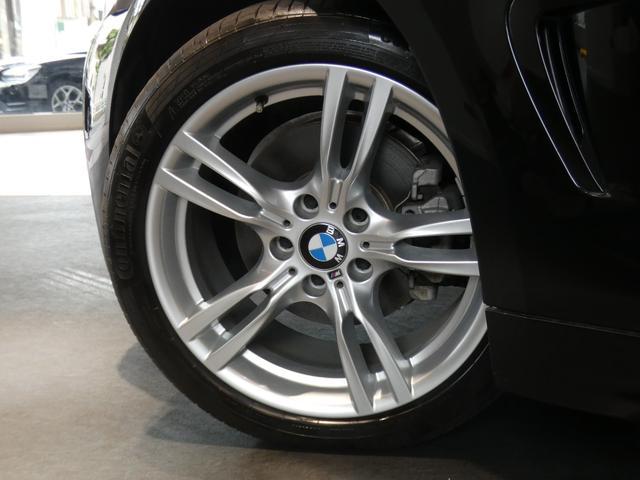 「BMW」「4シリーズ」「セダン」「神奈川県」の中古車7