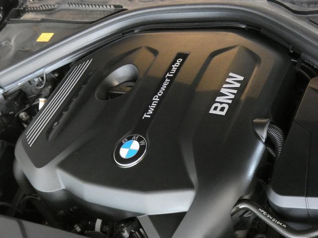 「BMW」「4シリーズ」「セダン」「神奈川県」の中古車15