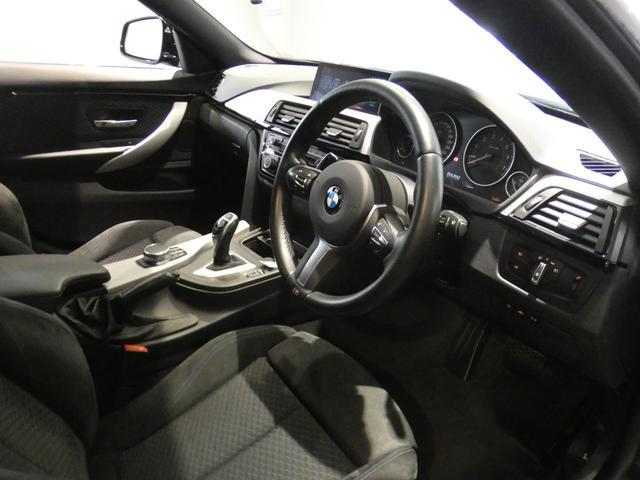 「BMW」「4シリーズ」「セダン」「神奈川県」の中古車16