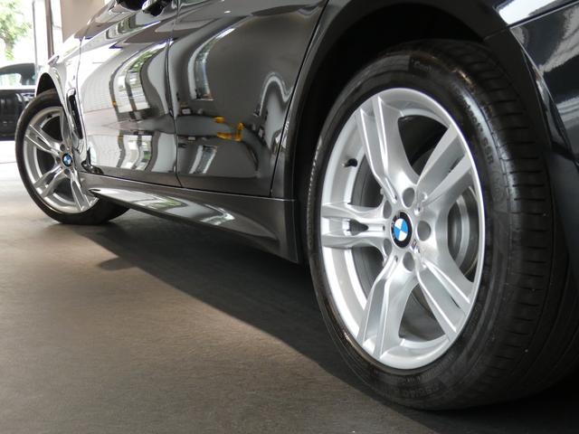 「BMW」「4シリーズ」「セダン」「神奈川県」の中古車19