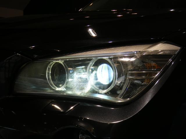 「BMW」「X1」「SUV・クロカン」「神奈川県」の中古車6