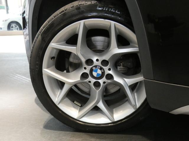 「BMW」「X1」「SUV・クロカン」「神奈川県」の中古車7