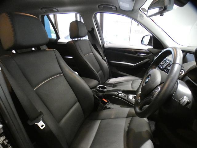 「BMW」「X1」「SUV・クロカン」「神奈川県」の中古車8