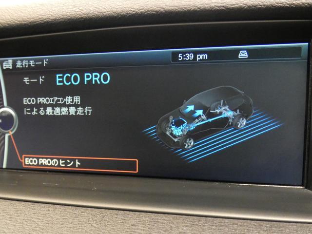 「BMW」「X1」「SUV・クロカン」「神奈川県」の中古車12