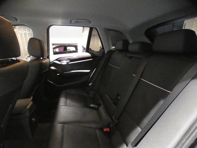 「BMW」「X1」「SUV・クロカン」「神奈川県」の中古車13