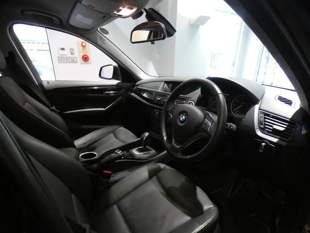 「BMW」「X1」「SUV・クロカン」「神奈川県」の中古車16