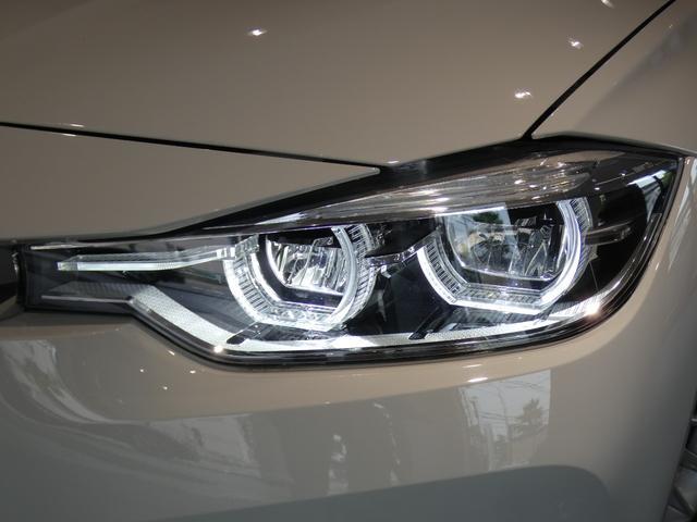 「BMW」「3シリーズ」「ステーションワゴン」「神奈川県」の中古車6