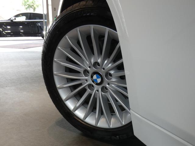 「BMW」「3シリーズ」「ステーションワゴン」「神奈川県」の中古車7