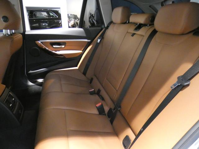 「BMW」「3シリーズ」「ステーションワゴン」「神奈川県」の中古車13