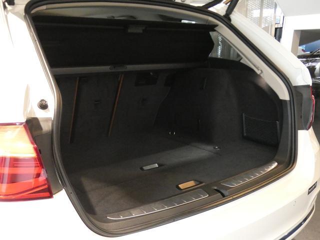 「BMW」「3シリーズ」「ステーションワゴン」「神奈川県」の中古車14