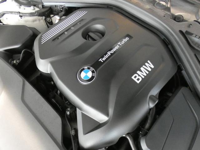 「BMW」「3シリーズ」「ステーションワゴン」「神奈川県」の中古車15
